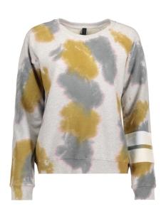 10 Days Sweater 20-813-8101 LIGHT GREY