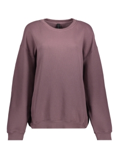 10 Days Sweater 20-800-8101 DIRTY WINE