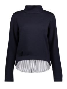 Esprit Sweater 127EE1J001 E400