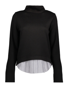 Esprit Sweater 127EE1J001 E001