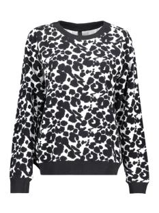 10 Days Sweater 20-808-8101 ECRU