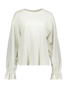 10 Days Sweater 20-805-8101 BONE