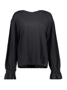 10 Days Sweater 20-805-8101 BLACK