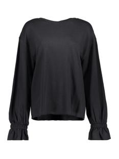 10 Days Sweater 20-805-8101 BLACK