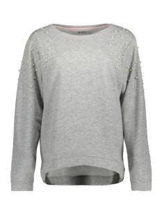 EDC Sweater 028CC1J006 C044