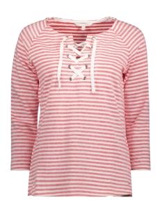 Tom Tailor Sweater 2555153.09.71 4079