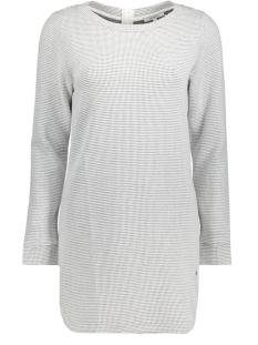 Sandwich Sweater 21201306 10092