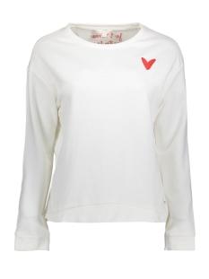 Tom Tailor Sweater 2555215.00.71 8005