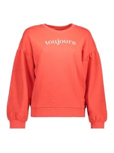 Tom Tailor Sweater 2555220.00.71 4479