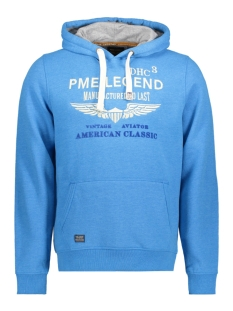 PME legend sweater PSW000401 5182