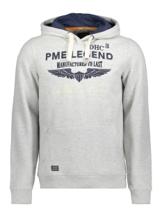 PME legend Sweater PSW000401 921