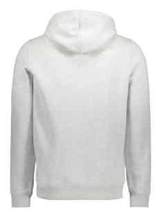 psw000401 pme legend sweater 921
