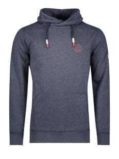 Esprit Sweater 028EE2J008 E400