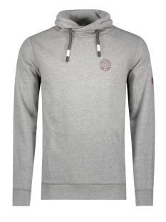 Esprit Sweater 028EE2J015 E030