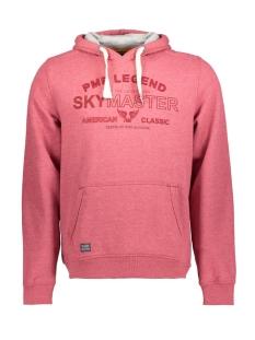 PME legend Sweater PSW181402 3179
