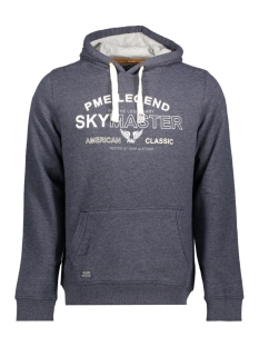 PME legend Sweater PSW181402 5110