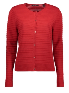 Esprit Collection Vest 028EO1I020 E630