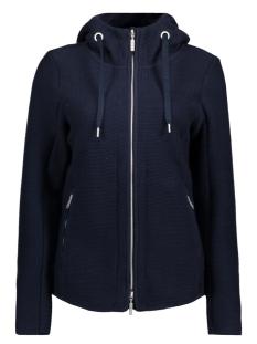 Tom Tailor Vest 2555271.00.70 6593