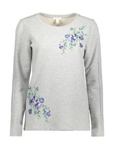 Esprit Sweater 038EE1J005 E044