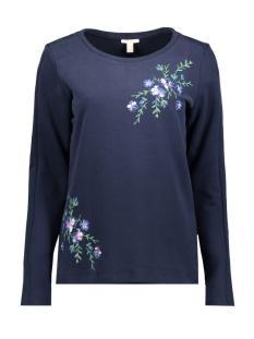 Esprit Sweater 038EE1J008 E400