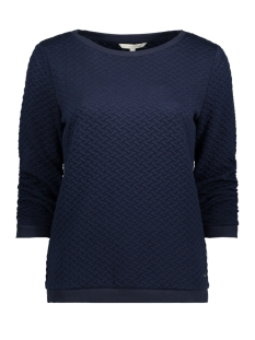 Tom Tailor Sweater 2555156.09.71 6593