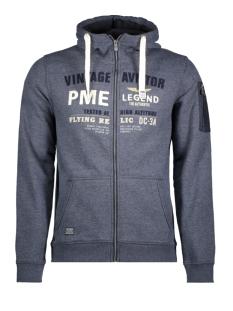 PME legend Vest PSW182410 5110