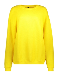 10 Days Sweater 20-800-8101 HAPPY YELLOW