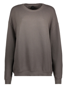 10 Days Sweater 20-800-8101 LIGHT BROWN
