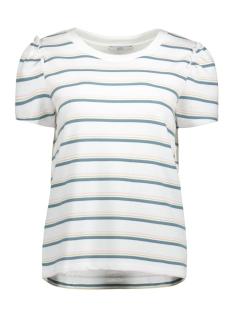EDC T-shirt 048CC1J007 C100