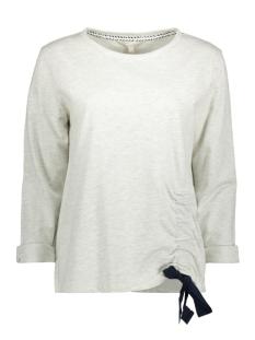 Tom Tailor Sweater 1002583XX71 10396