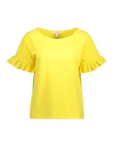 Esprit T-shirt 058EE1J001 E750