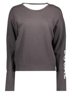 10 Days sweater 208058103 LAVA