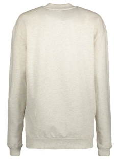 208098103 10 days sweater soft white