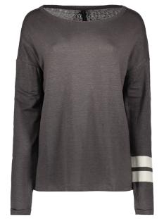 10 Days T-shirt 207848103 LAVA