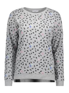 EDC Sweater 078CC1J002 C044