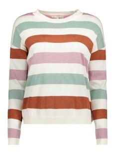 Tom Tailor Sweater 1004442XX71 12999