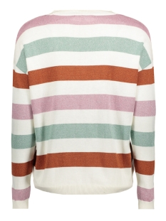 1004442xx71 tom tailor sweater 12999