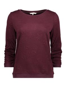 Tom Tailor Sweater 25553830971 4059