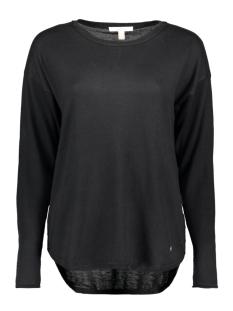 Esprit T-shirt 088EE1I001 E001