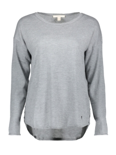 Esprit T-shirt 088EE1I001 E039