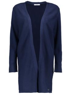 EDC Vest 088CC1I016 C400