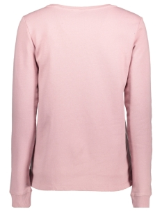 088cc1j002 edc sweater c680