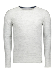EDC T-shirt 088CC2I005 C040
