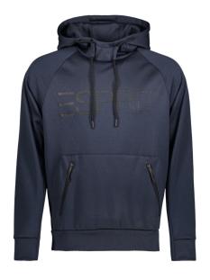 088ee2j006 esprit sweater e400