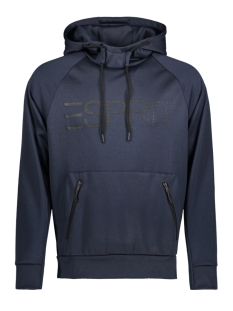 Esprit Sweater 088EE2J006 E400