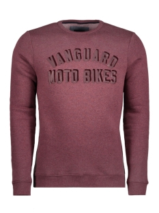 Vanguard Sweater VSW185204 8204