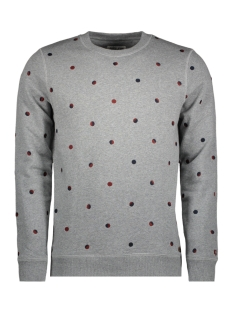 Garcia Sweater T81266 2654