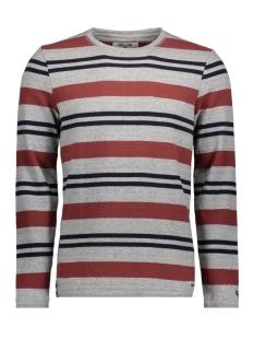 t81262 garcia sweater 2654 iron melee