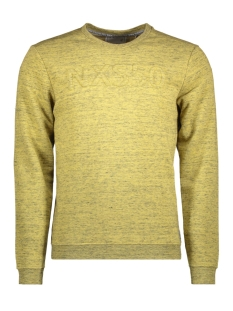 NO-EXCESS Sweater 87100707 072