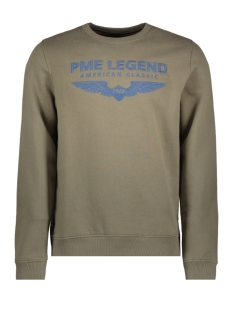 PME legend sweater PSW185400 6447